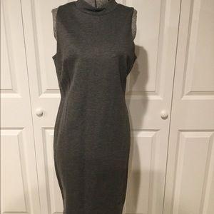 Whit House Black Market Dress Size 10